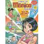 Revista Turma Da Mônica Jovem - Nº 12