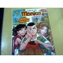 Revista Turma Da Mônica Jovem Nº41