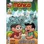 Coleção Monica Y Su Pandilla Lote 01 Especial Alfabetização