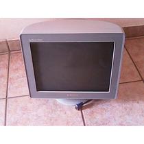 Monitor Crt Samsung 796 Mb Plus