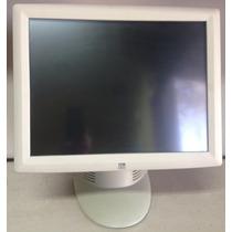 Monitor Branco Touchscreen Elo Et1529l-7swa-1-rnbc-g 15