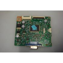 Placa Lógica Monitor Samsung Modelo 740nw Cód. Bn41-00815a