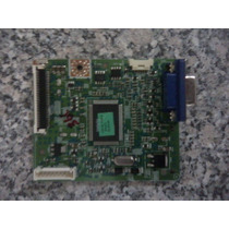 Placa Video Monitor Lcd Samsung 633nw ( Bn-041-01143a )