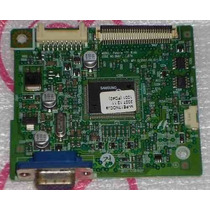 Placa Video Monitor Lcd Samsung 733nw ( Bn 41 01142 A )