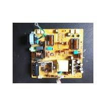 Placa Fonte Monitor Aoc Lm 722 ( Positvo Hp ) Garantia 120 D