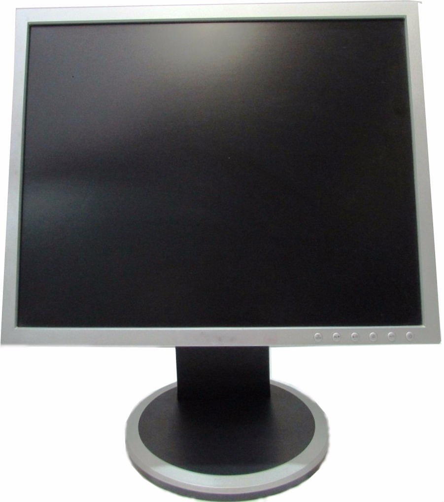 lcd 17 monitores: