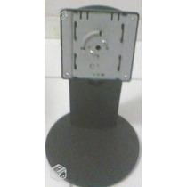 Base Monitor Lcd Universal