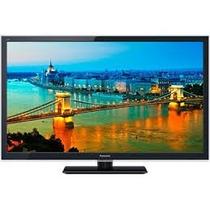 Tv Televisor Monitor Led 20 Pol Ful Hd Hdmi Pip Vga Rca Usb