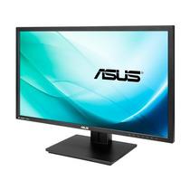 Monitor Asus 28 4k Ultra Hd Pb287q 3840 X 2160 Resolução