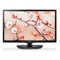 Monitor Tv Lg 22mt45d Led 22 Fullhd 1920x1080
