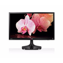 Monitor Ips Wide 23