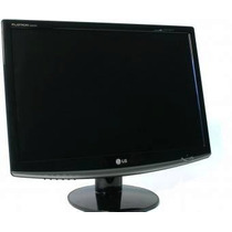Monitor Lg 20 Polegadas