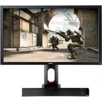 Benq Gamer 3d Monitor 27 Led Full Hd Com Ajuste - Sem Juros