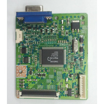 Placa Video Monitor Samsung 733nw ( Bn 41-00412 ) Garantia
