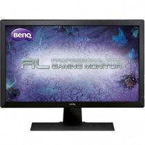 Imperdível Monitor Benq Gamer 24 Full Hd Led 12x Sem Juros