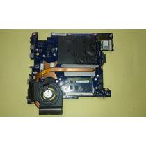 Placa Mae Samsung Rv410 Scala-14ul Ba41-01325a