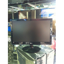 Monitor Lg E2240s Led 22 Polegadas