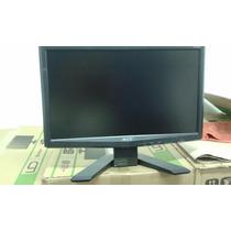 Monitor 16 Polegadas - Samsung / Aoc / Acer / Lenovo / Lg