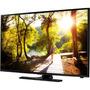 Tv 40p Samsung Led Full Hd Usb Hdmi - Un40h5100agxzd