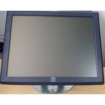 Monitor Touch Screen 15 Elo