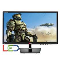 Monitor Led 19,5 Lg 20en33ss 1600x900 60hz