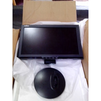 Monitor Proview Fv726aw Lcd 15 Widescreen
