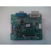 Placa Video Lg ( Logica) W 1752t Samsung Garantia 120