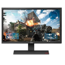 Monitor 27 Led Benq Gamer Full Hd Multimidia Mania Virtual