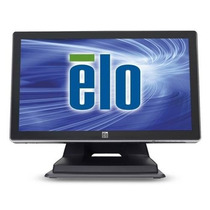 Monitor Touch Screen Elo Lcd 15´ 1515l