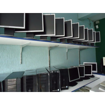 Monitor 19 Polegadas Diversas Marcas E Modelos