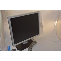 Monitor Lcd Dell 17 Polegadas 1280x1024 Pr089