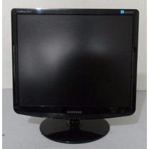 Monitor Lcd Samsung 932b Plus