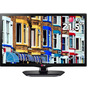 Tv Monitor Led Lg 22 , Fullhd, Usb, 22mt45d Mania Virtual