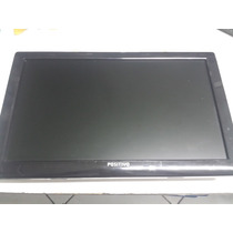 Monitor Positivo Lcd 18,5 Modelo 936swa-p Sem Pe