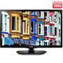 Tv Monitor Led Lg 21,5 Polegadas Hd Hdmi Com Conve