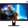 Monitor 24 Lcd Led Full Hd Widescreen Philips Envio Grátis