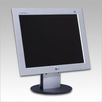 Monitor Lg Lcd 15