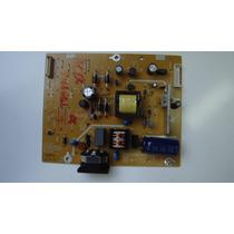 Placa Da Fonte Monitor Acer P166hql 715g3189-p02-led Testada