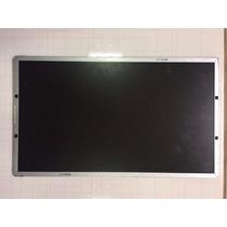 Tela Led Monitor Sansung Sa300 18.5´´