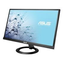 Monitor 23 Asus Led - Full Hd - Dvi - Vx239h Mania Virtual