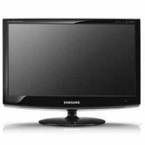 Monitor Samsung 933sn Lcd 18.5 Polegadas