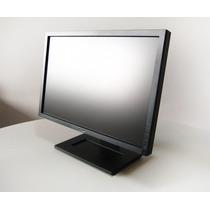 Monitor Dell 19 Polegadas Usado Modelo E1910 C