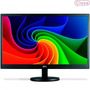 Oferta Monitor Widescreen Aoc 23,6