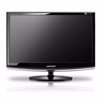 Monitor Samsung 18.5 933 Widescreen