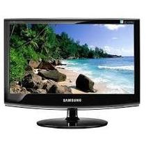Monitor Samsung 15,6