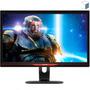 Monitor 24 Lcd Led Full Hd Widescreen Philips Com Garantia