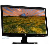 Monitor Lcd Windescreen 20 Lg