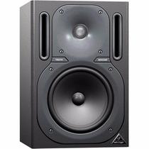 2 Monitores De Referência Passivo Behringer B2030p - Par