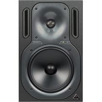 Monitor Referência Ativo Behringer B2031a 225wts Unid. 10839