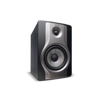 Frete Grátis - M-audio Bx6 Carbon (par) Monitor Referência